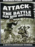 Attack! Battle of New Britain
