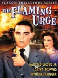 The Flaming Urge