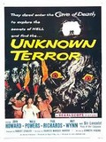 The Unknown Terror