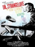 Dr. Strangelove or - How I Learned to Stop Worrying and Love the Bomb