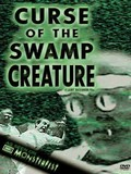 Curse of the Swamp Creatures