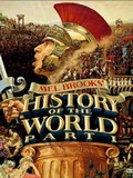 History of the World, Part I
