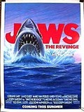 Jaws IV - The Revenge