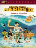Revenge of the Nerds II - Nerds in Paradise