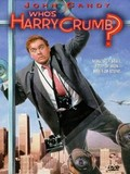 Who's Harry Crumb