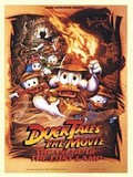 Duck Tales - The Movie