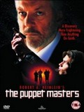 The Puppet Masters 5