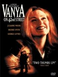 Vanya on 42nd St.
