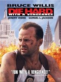 Die Hard - With A Vengeance