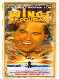 Wings of Courage (IMAX)