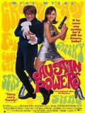 Austin Powers - International Man of Mystery