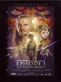Star Wars - Episode I - The Phantom Menace