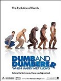 Dumb and Dumberer - When Harry Met Lloyd