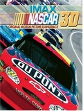 NASCAR 3D - The IMAX Experience