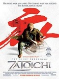 Zatoichi - The Blind Swordsman