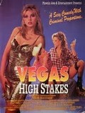Vegas High Stakes
