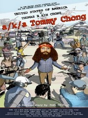 A.K.A. Tommy Chong