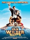 National Lampoon's Van Wilder - The Rise of Taj