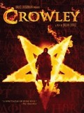 Bruce Dickinson Presents - Crowley