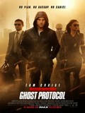 Mission - Impossible - Ghost Protocol