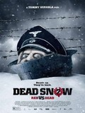 Dead Snow 2 - Red vs. Dead
