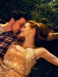 The Disappearance of Eleanor Rigby - Him