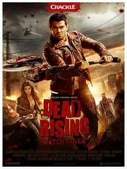 Dead Rising -Watchtower