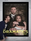 The Dramatics - A Comedy
