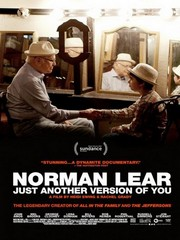 Norman Lear - Just Another Version of You