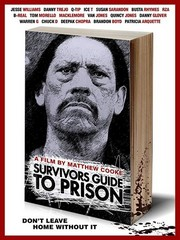 Survivors Guide To Prison