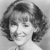 Mary Beth Hurt