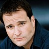 Peter DeLuise