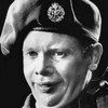 Ronald Lacey